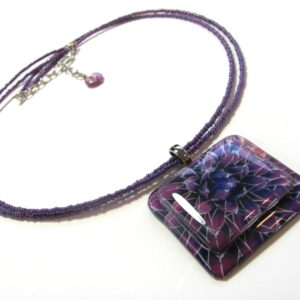 Amethyst Necklace_1802 (800x600)