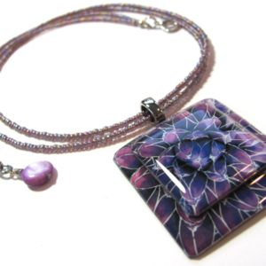 Amethyst Necklace_1855 (800x600) (2)