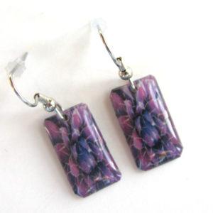 Amethyst earrings_1923 (800x743)
