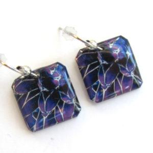 Amethyst earrings_1955 (800x613)
