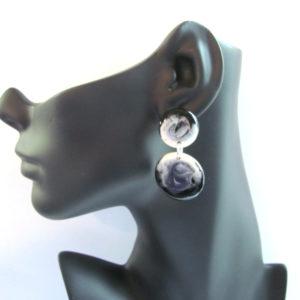Black Tie Elegance earrings_2093 (800x600)