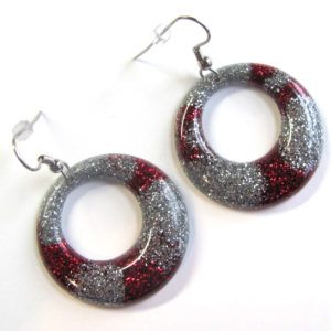 Candy cane earrings_2054 (800x680)