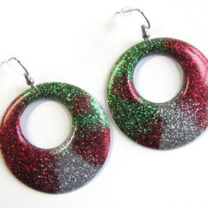 Christmas Earrings_2035 (800x670)