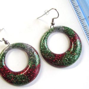Christmas earrings_2039 (800x657)