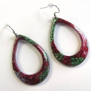 Christmas earrings_2042 (800x731)