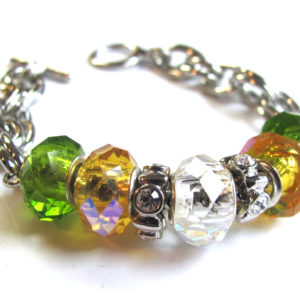Green and gold Dione Bracelet_1993 (800x574)