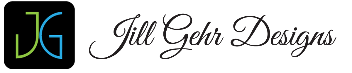 Jill Gehr - Unique Hand Crafted Designer Jewelry Made with Love