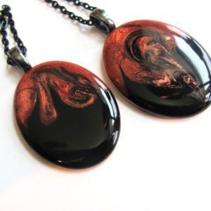 copper and black jewelry_2161 (800x600)