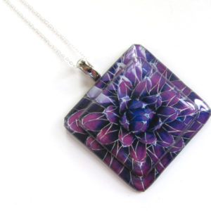 Amethyst Collection_2202 (800x600)