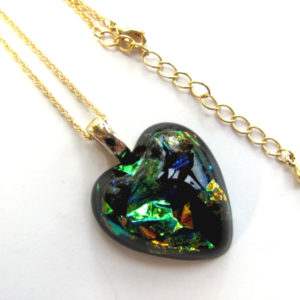Heart necklace -2313 (800x600)